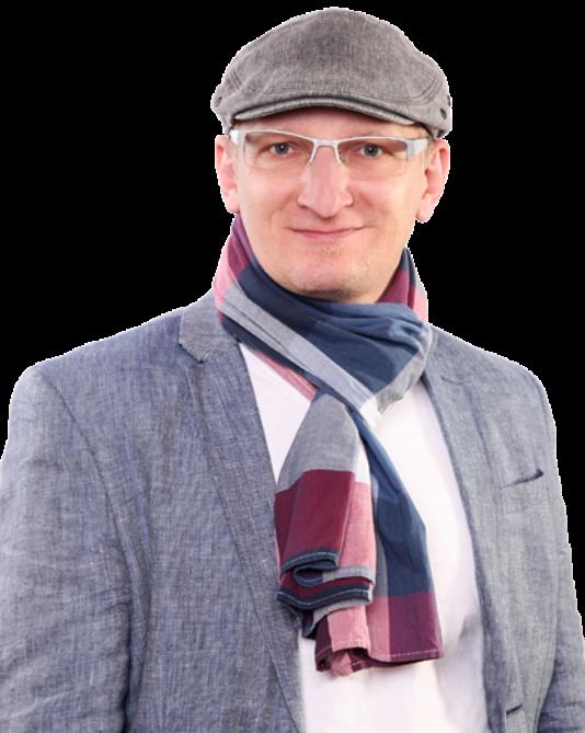 Martin Rusnák
